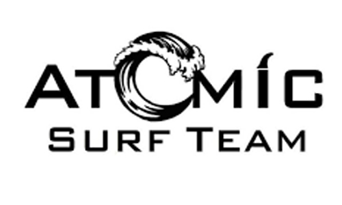 Atomic Surf Team