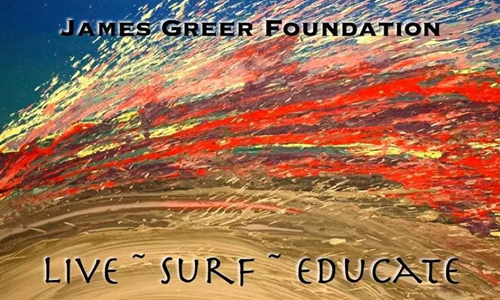 James Greer Foundation